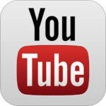 Youtube এ বেশি বেশি ভিও পেতে হলে যা যা করতে হবে।