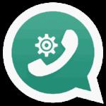 [Root/xposed]Whatsapp কে কাস্টমাইজ করুন+যোগ করুন আরো অনেক গুলো ফিচারস_Full Method_ Posted By Os