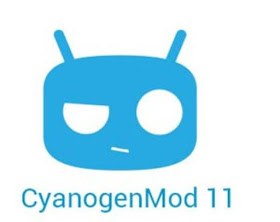 [SC7731] [4.4.4] CM 11 Custom Rom For Advan S4P Pacman Core33G By Plopi