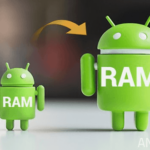 Android ফোনের যাদের RAM এর অভাব বা কম রয়েছে, তাদের জন্য কয়েকটা গুরুত্বপূর্ণ টিপস। – Adnan Shuvo.