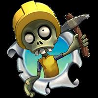 []গেম-প্রেমিদের জন্য অসাধারন একটি গেম []Zombie Castaways[]Hack vershon Unlimited all[]For Android[]