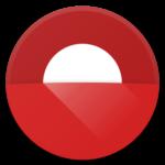 [Apk] এন্ড্রয়েড ফোনের ব্রাইটনেস সর্বনিম্ন থেকে কম করুন #81z0003