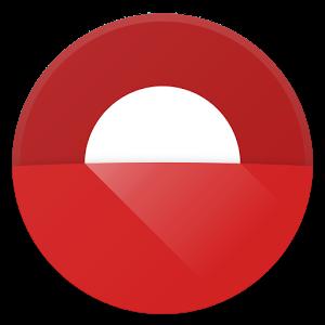 [Apk] এন্ড্রয়েড ফোনের ব্রাইটনেস সর্বনিম্ন থেকে কম করুন – by Zunayed #81z0003
