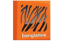 Banglalink এ ১৯ টাকাতে ১ জিবি অফার নিয়ে বিস্তারিত
