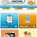 Videos দেখে টাকা ইনকাম করুন প্রতিদিন ৫-১০ ডলার ১০০% [3G And Wifi] User দের জন্য সেরা