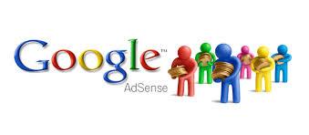 কিভাবে বুঝবেন যে, আপনার Google Adsense আবেদন গ্রহণ হয়েছে কি না!!  ( নতুন ইউটিউবারদের জন্য)