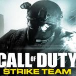 [Game][Review]Call of Duty strike team for android(compressed 2gb to 850 mb)>>[By Sojib]