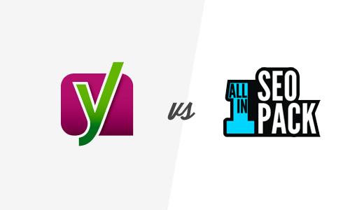 Yoast SEO vs All in One SEO Pack কোনটি সেরা Seo Plugin?!WordPress Users]