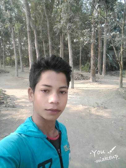 MJ Maruf