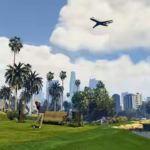 [Free Download][New Game]mb ছাড়া বিনামূল্যে ডাউনলোড করে নিন The Jungle Book 2 -By Shahin