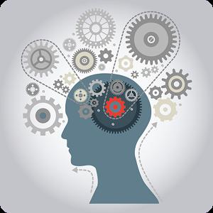 সাধারন জ্ঞান এবং লজিকাল দক্ষতা বাড়ান IQ TEST অ্যাপসটির মাধমে। অফলাইন অ্যাপস Use করতে MB লাগবেনা।