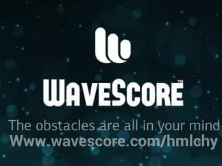 কিভাবে একটি টীম গঠন করে মাসে ৫০-২৫০ডলার পর্যন্ত আয় করবেন। Wavescore bangla tutorial