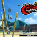 WCC2 গেম প্রেমিকদের জন্য সুখবর এবং যারা খেলেন নি তাদের জন্য দারুন এক ক্রিকেট গেম:[New Update]