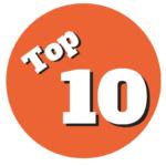 [TOP 10] জিপি সিম দিয়ে MB ছাড়া ফ্রিতে ডাউনলোড করে নিন কাজের ১০ টি অ্যাপস। তাই [Don't Miss] 📝 By Masud Rana