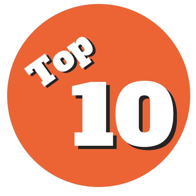 [TOP 10] জিপি সিম দিয়ে MB ছাড়া ফ্রিতে ডাউনলোড করে নিন কাজের ১০ টি অ্যাপস। তাই [Don't Miss] ? By Masud Rana