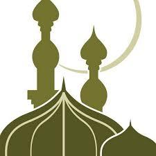 ইসলামী আক্বীদা বিষয়ক গুরুত্বপূর্ণ কিছু প্রশ্ন-উত্তর: