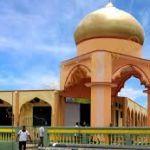 [WITH DOWNLOAD] জুম্মাহর আমল – 27- Jummah Amal –27