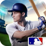 [HOT] $5 ডলার সমমূল্যের Baseball Paid গেম, ডাউনলোড একদম ফ্রি (Apk+Obb ফাইল)