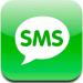 (Mega Post) SMS পাঠিয়ে রিস্ট্রাট করে দিন ফ্রেন্ডসদের মোবাইল !!!! By Plopi
