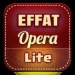 নিয়ে এলাম নতুন Opera Mini Lite Handler সাথে অনেক ফিচার [Lollipop+Marshmallow Page Load Problem Solved]