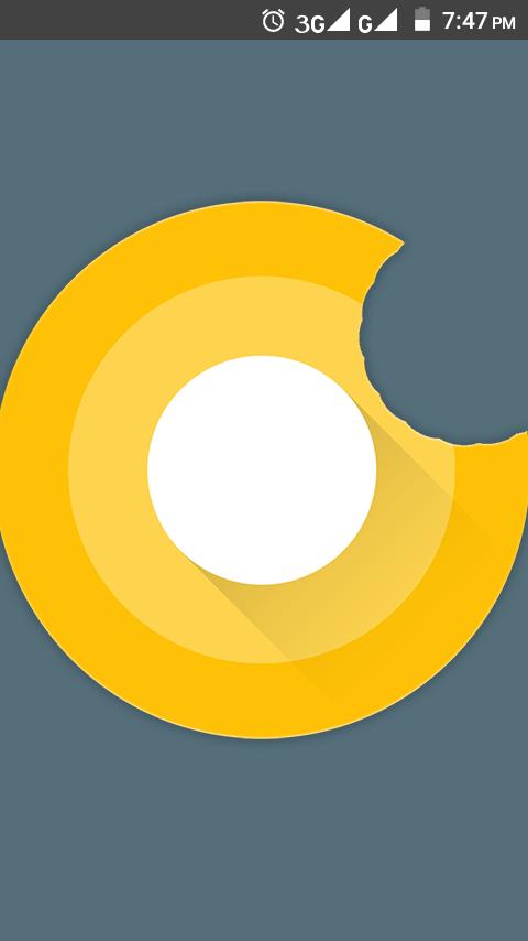 [awesome App]৭১৪ টা আইকন নিয়ে অবশেষে রিলেসড হলো Android Oreo 8.0 আইকন প্যাক আপনার ডিবাইস কে বানিয়ে ফেলুন অনেক টা Android Oreo 8.0_Posted by Os