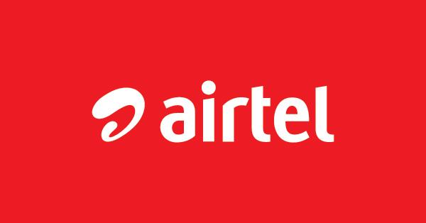 [Super Offer] Airtel এ 129tk রিচার্জে ৩ জিবি ইন্টারনেট। @ তাড়াতাড়ি করুণ @