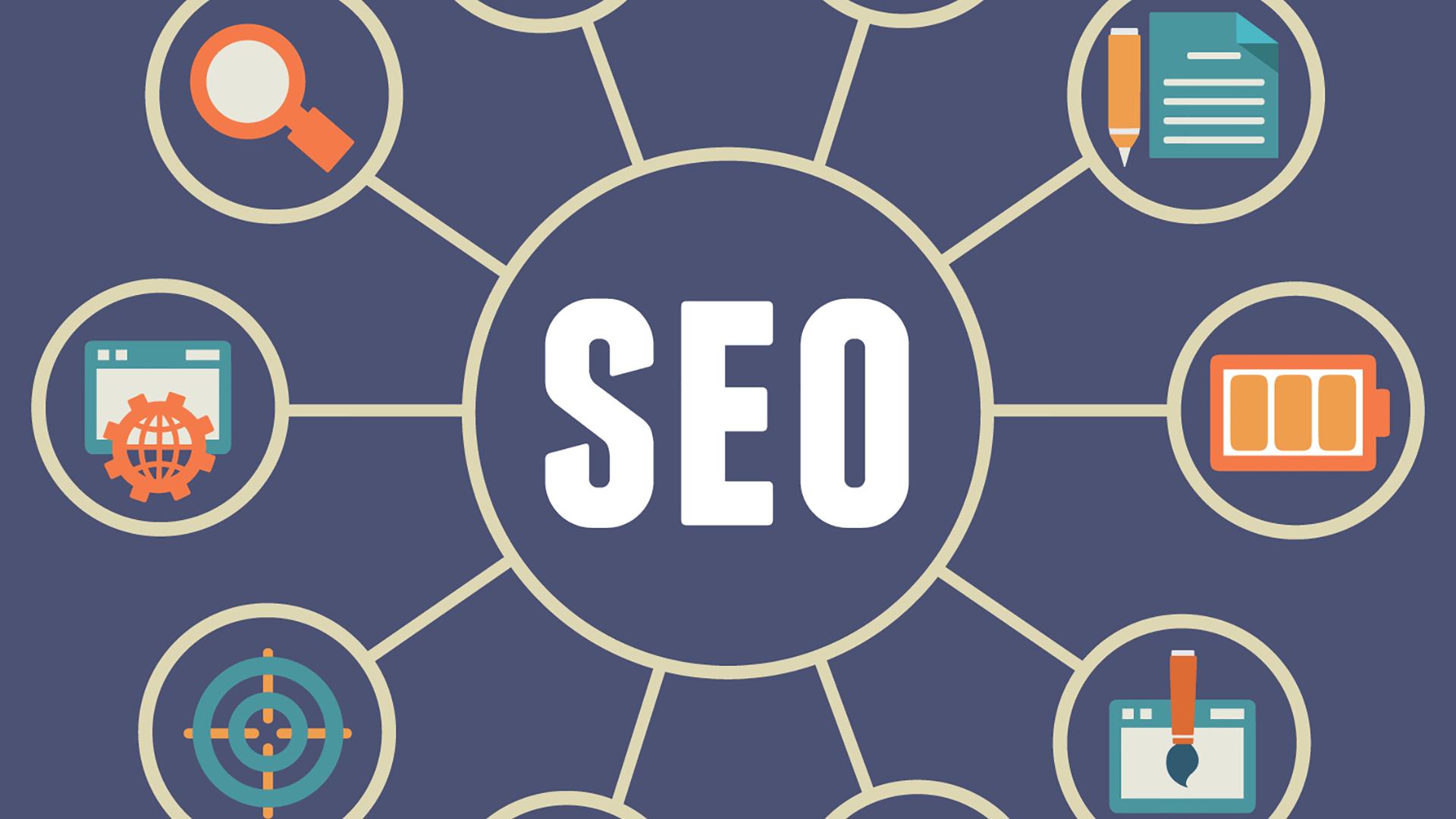 WordPress এর জন্যে বেস্ট Seo সেটিং। এবার আপনার সাইট উঠবে টপ-এ। (With SSHOT)