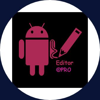 [Root]Game Hack করুন Data Edit করে[With Apk Editor Pro][Full Tutorial]-by HR Lubab
