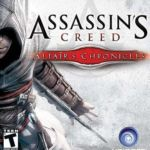 [Game]নিয়ে নিন Assassin s Creed Altair s Chronicles HD  apk+Data Highly compressed [only 114MB]-by Az