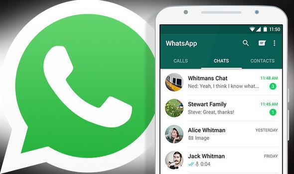 [WhatsApp] নতুন একটি দারুণ ফিচার নিয়ে আসছে হোয়াটসঅ্যাপ।