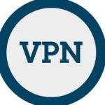 VPN Proxy ব্যবহারে সতর্ক  অবলম্বন করুন এবং অনলাইনে নিরাপদ কাজ করুন ।