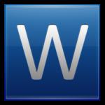 REMOVE  করুন Wapka এর default add মাত্র 10 sec এ-[by az]