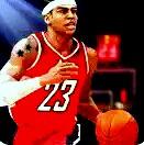 [HoT গেম পোষ্ট]অসাধারণ একটি Basketball গেম যা হয়তো কল্পনায় ও আসবে না,না খেললে চরম মিস!![পোষ্ট By আরফান]