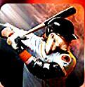 [HoT গেম পোষ্ট]অসাধারণ একটি BASEBALL গেম,না খেললে চরম মিস!!![পোষ্ট By আরফান]