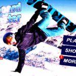 [HoT গেম পোষ্ট]অসাধারণ একটি  Snowboard MasTer গেম,না খেললে চরম মিস!!![পোষ্ট By আরফান]