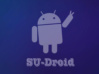 [SC7731] [5.1.1] SU Droid V4 Custom Rom For Symphony Xplorer V52