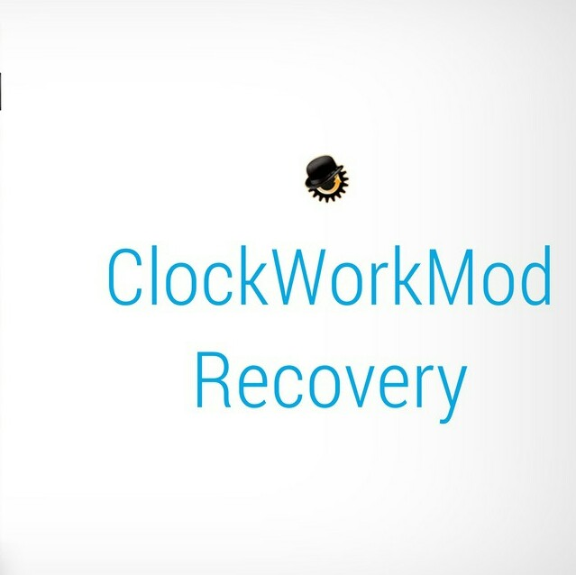 আজকে আমি দেখাবো কিভাবে Clockworldmod md5 sum mismatch এই সমস্যাটি সমাধান করা যায়।