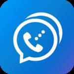 Android ফোন Hack করুন এবং কথা বলুন বাংলাদেশ সহ বিশ্বের যেকোনো নাম্বার ব্যবহার করে।