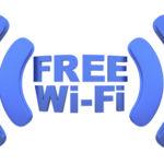 [Free Wifi] ফ্রি Wifi ব্যবহার করার আগে কেন সাবধান থাকবেন জেনে নিন।