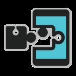 [XPOSED] শুধুমাত্র  gravity box ব্যাবহার করেই ফোন lock থকা অবস্থায় torch অন করুন [with ss]