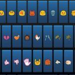 [App] নিয়ে নিন Ridmik Keyboard Pro with Color Emoji – by Zunayed #81z0010