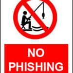 [HOT POST]এবার  আপনি  সকল প্রকার Phishing Site সাইট এর বিরুদ্দে  Report  করে , Site টা চিরতরে বন্ধ করে দেন এখনি…(post টি কোথাও করা হইনি) ……   By Shohug