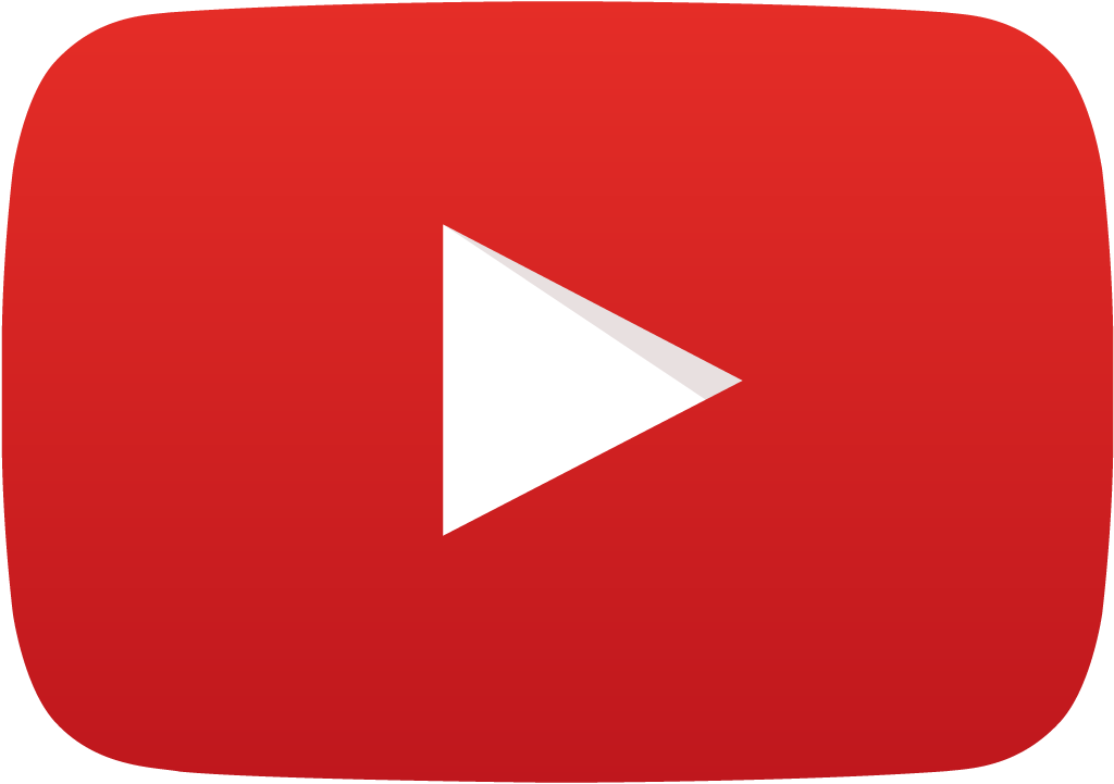 YOUTUBE নিয়ে আমার প্রথম পোস্ট । সকল নতুন Youtuber দের জন্য- By Az