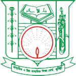 [Bad News] জেনে নিন একজন পরীক্ষকের মুখে, এবারের SSC তে কুমিল্লা বোর্ডের বেহাল দশার (৫৯% পাশ) কারণ!  মডেল উত্তরপত্র! #81z0012