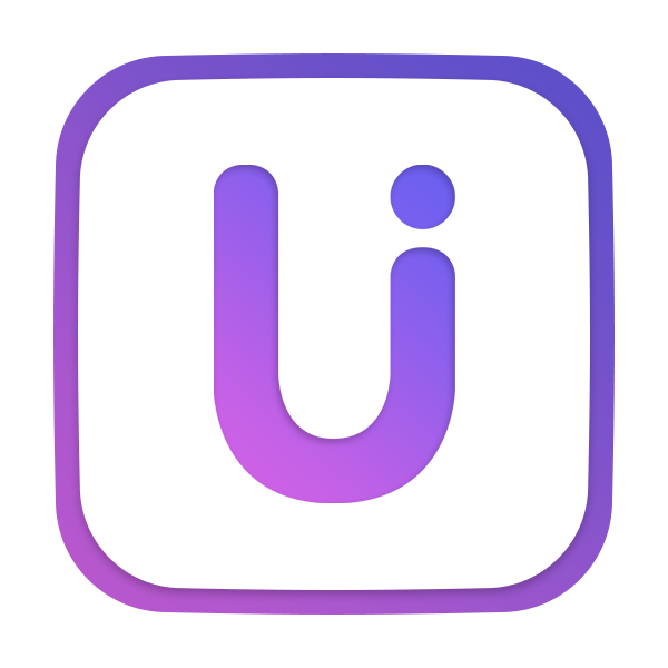 [NO-ROOT] নিয়ে নিন Android 7.0 এর অসাধারণ Nougat Ui সাথে অসাধারণ পারফরমেন্স কোন কাস্টম রম ছাড়ায়