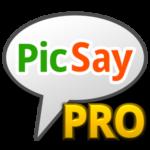 ডাউনলোড করে নিন নতুন Picsay Pro পেইড ভার্শন