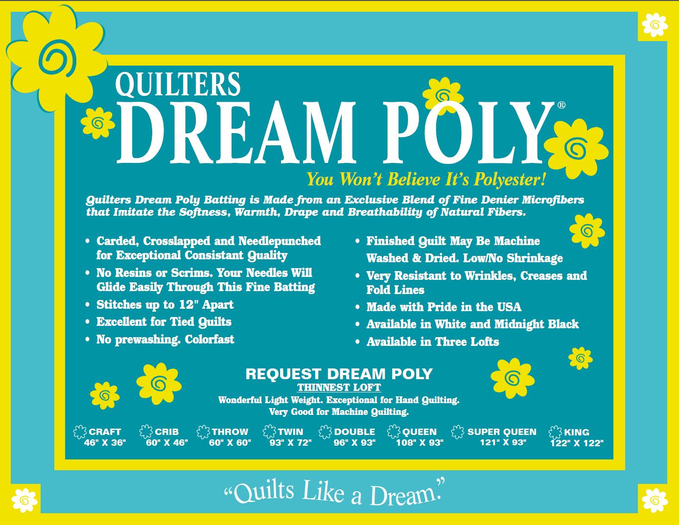 এখন থেকে Dream Ploy দিয়ে প্রতিদিন ৫-৬ ডলার ইনকাম করুন খুব সহজে