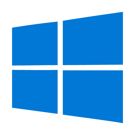 [Post without screenshots] এবার windows phone এ ব্ল্যাক স্ক্রিন এর সমাধান করুন। written by IT-Expert++