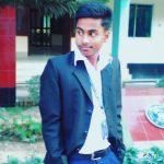 MD Moshiur Hossain Piyas