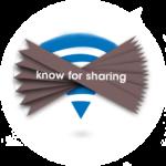 নতুন কিছু শেখা এখন আরো মজাদার…  (Trickbd Know For Sharing V4)